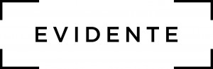 Evidente_logo_black